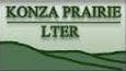 Konza Prairie LTER